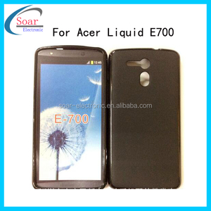 Alibaba express wholesale phone case for acer liquid e700 cover
