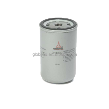 [DIAGRAM_5UK]  Deutz Fuel Filter 04132776 With Cheap Price - Buy Fuel Filter,Deutz Fuel  Filter,Deutz Filter Product on Alibaba.com | Deutz Fuel Filters |  | Alibaba.com
