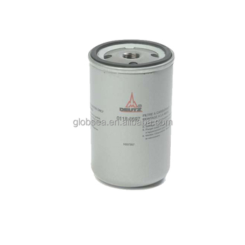 deutz fuel filter 04132776 with cheap price buy fuel filter,deutz fuel filter,deutz filter product on alibaba com Chrysler Marine Fuel Filters