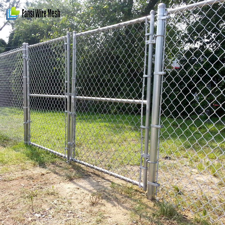 China roll chain link fence wholesale 🇨🇳 - Alibaba