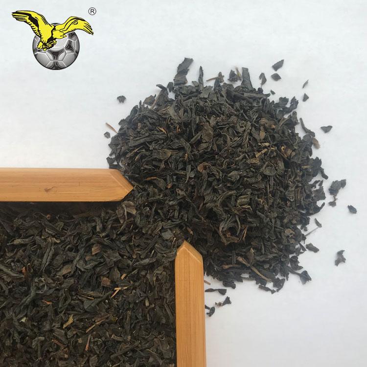 Keemun black tea to kenya with tea bag/tea box - 4uTea   4uTea.com
