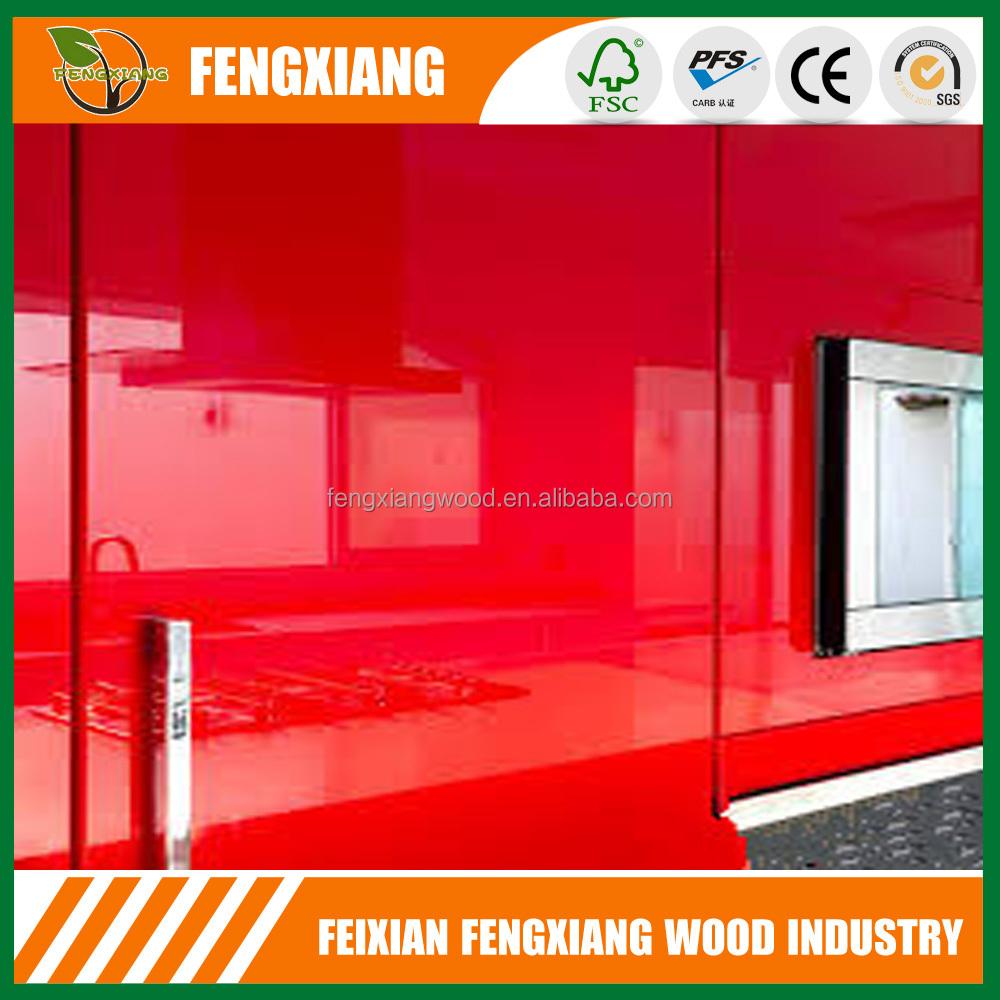 Water Resistant Kitchen Cabinets High Moisture Resistant Mdf High Moisture Resistant Mdf Suppliers