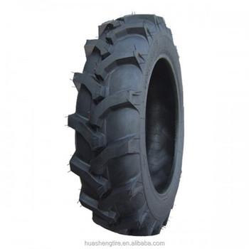 pneu agricole 12.4 x28