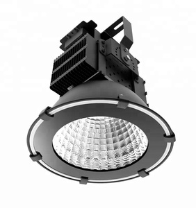 Floodlighting 400w 500w Led Flood Light, High Power Flood Light