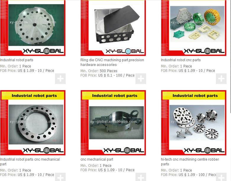 Adc12 Al6061 Al7075 Al6013 Aluminum Die Casting Parts Aluminum Die ...