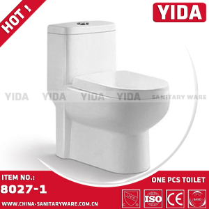 foshan ceramic toilet bowl,square glass fish bowl,cheap price tibetan singing bowls