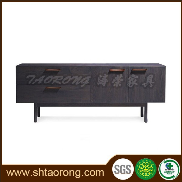 Wood Tv Unit Wood Tv Unit Suppliers and Manufacturers at Alibabacom