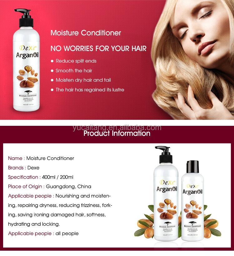 Shenzhen Microprocessor argan hair oil good price