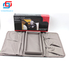 House Keeping Bed Desk Sofa Bag Organiser Bedside Hanging Storage Bag