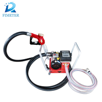 mobile filling station, fuel filling machine, fuel pump dispenser
