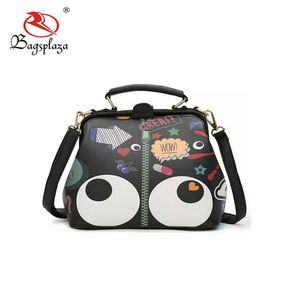 Leather Goldfish Handbag Supplieranufacturers At Alibaba