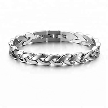china jewelry manufacturer high quality fashion accessories love women bracelet
