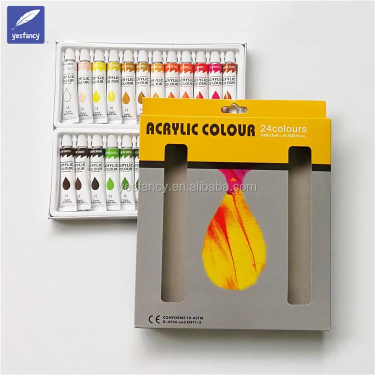 Best Service Golden Brand Of Acrylic Paint Acrylic Emulsion Paint Price Buy Acrylic Emulsion Paint Price Golden Brand Acrylic Paint Brands Of