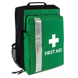 large military first aid kit carry bag
