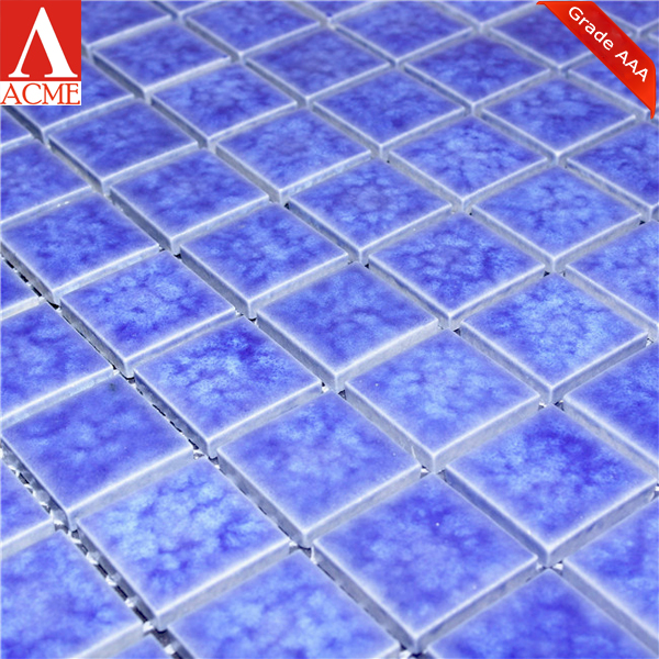 china factory Kiln change bathroom wall tile designs mosaic pictures