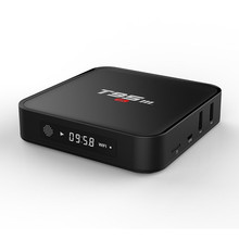 Cheap HIgh Value t95m firmware update amlogic s905x bluetooth android tv box
