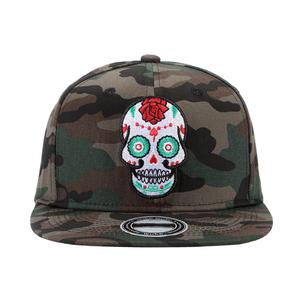 c7d15908153 Outdoor Hat Company