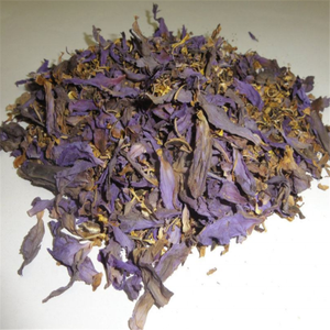 Blue Lotus Tea Blue Lotus Tea Suppliers And Manufacturers At