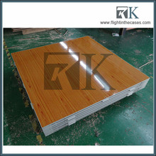 Banquet Dance Floor, Banquet Dance Floor Suppliers And Manufacturers At  Alibaba.com
