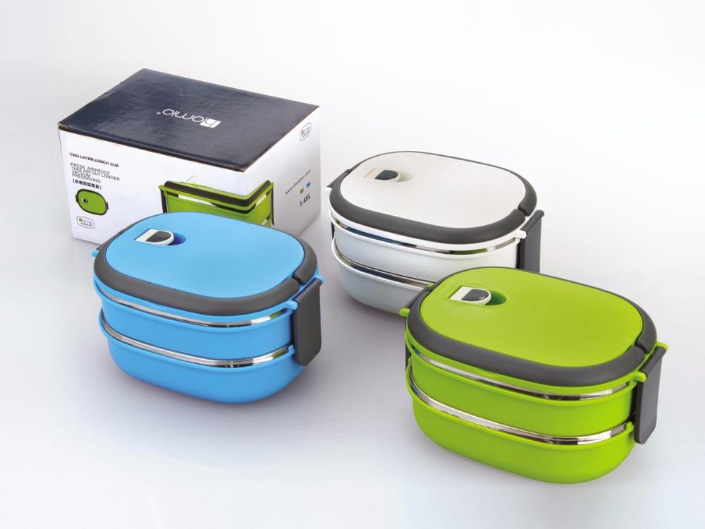 japanischen thermische lunchbox beurteilungen online einkaufen japanischen thermische lunchbox. Black Bedroom Furniture Sets. Home Design Ideas