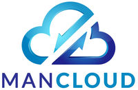 ManCloud Cloud-based PMS