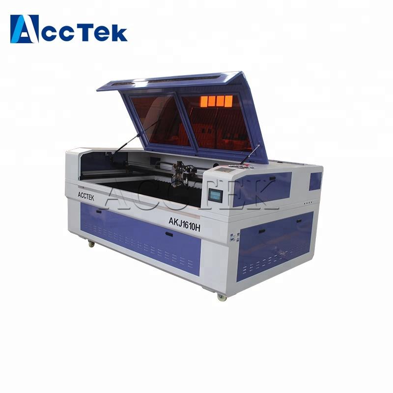 AKJ1610H (2)