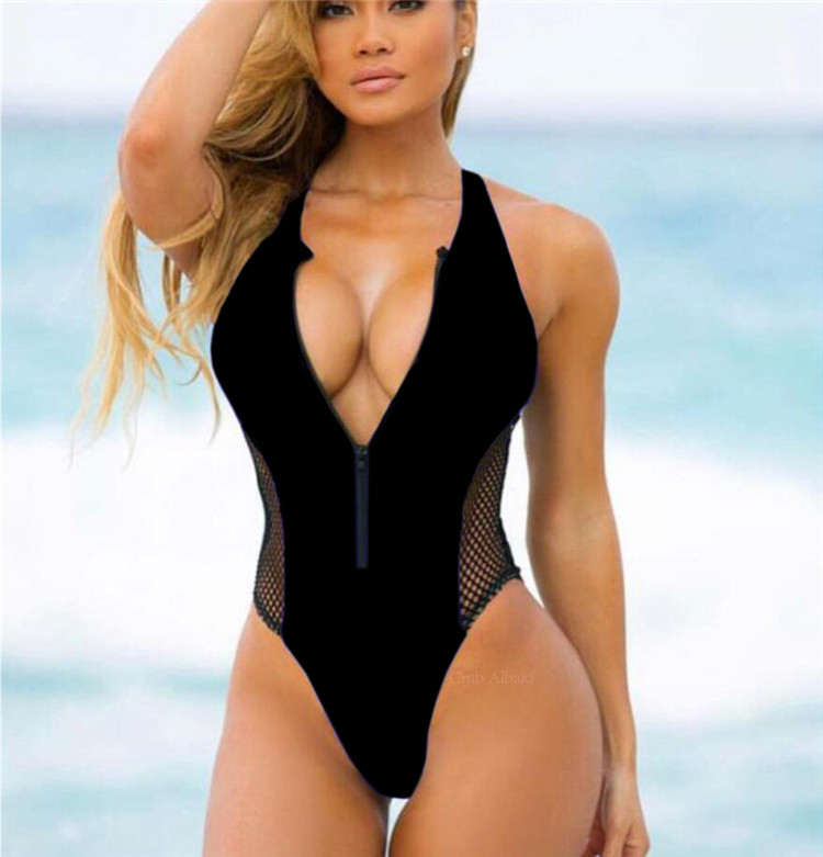 d5ba9d5b8c5 Sale Bathing Suits, Sale Bathing Suits Suppliers and Manufacturers at  Alibaba.com