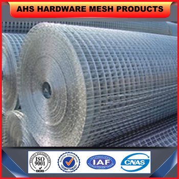 Stainless Steel Welded Wire Mesh Weight Ahs-101 - Buy Welded Mesh ...