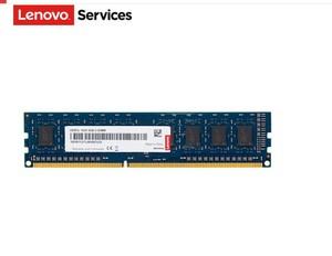 Image of Lenovo thinkpad 8GB DDR3 1333/1600MHZ PC3L-12800U desktop PC ram memory 1600 240PIN Lodimm udimm BYLY