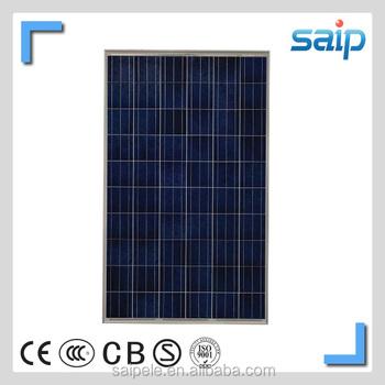 2014 Newest Solar Panel Raw Material Buy Solar Panels