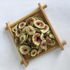/product-detail/2047-wu-huaguo-wholesale-cheap-natural-sun-dried-figs-photos-60700271883.html