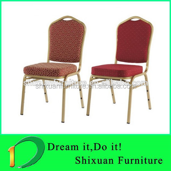 2015 hot sale luxury hotel furniture