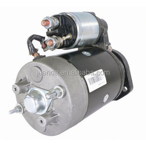 Holdwell 12v Starter Motor Wholesale, Motor Suppliers - Alibaba