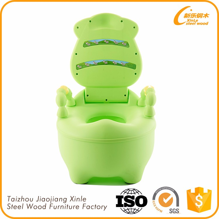 New Product Economical Custom Design Baby Toilet Seat