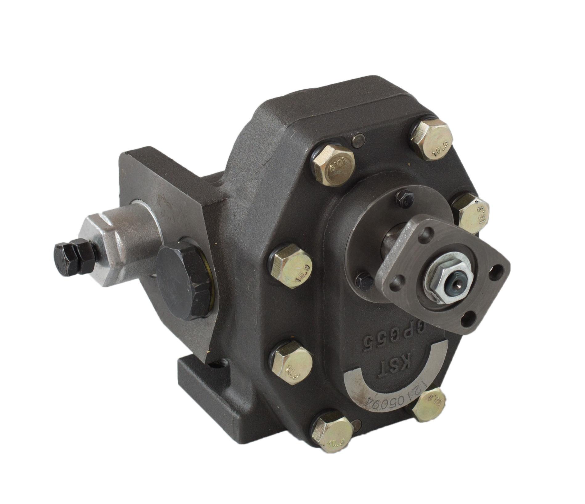 wholesale china merchandise atos hydraulics KPA1302 dump pump