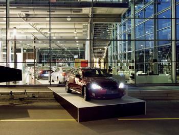 Easy Maintain Car Show Woven Vinyl Floor Covering Buy Car Show - Car show floor covering