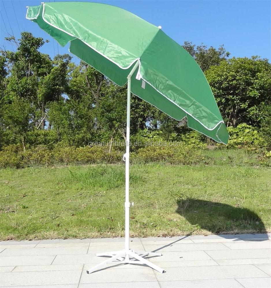- New Design Big W Outdoor Furniture Umbrella