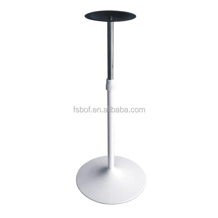 Finden Sie Hohe Qualität Tischplatte Aus Metall Hersteller und ...