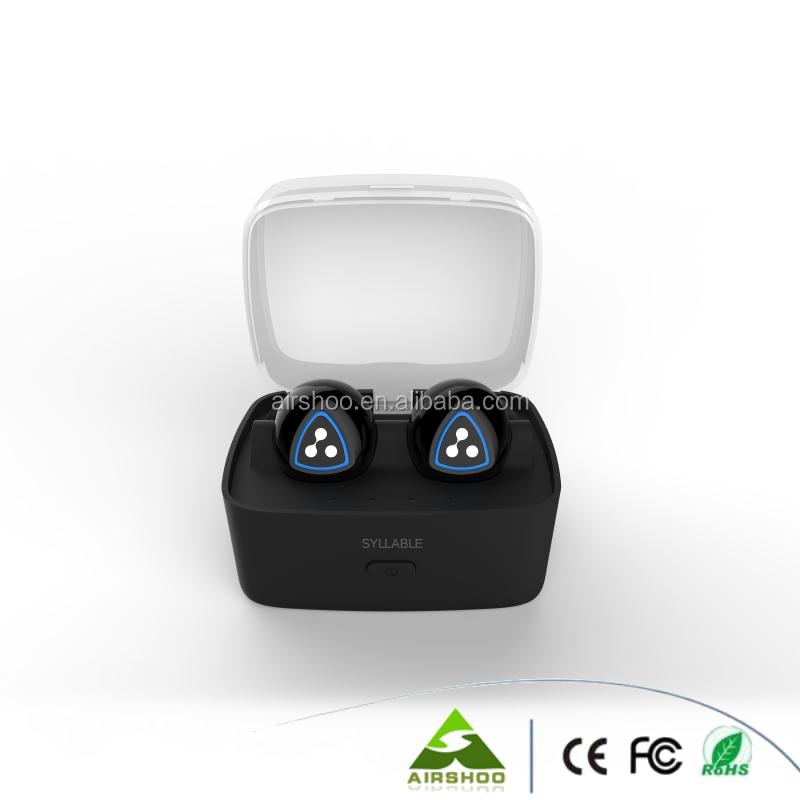 5 irf510 Vishay Siliconix mosfet transistor 100v 5,6a 43w 0,54r to220 854040