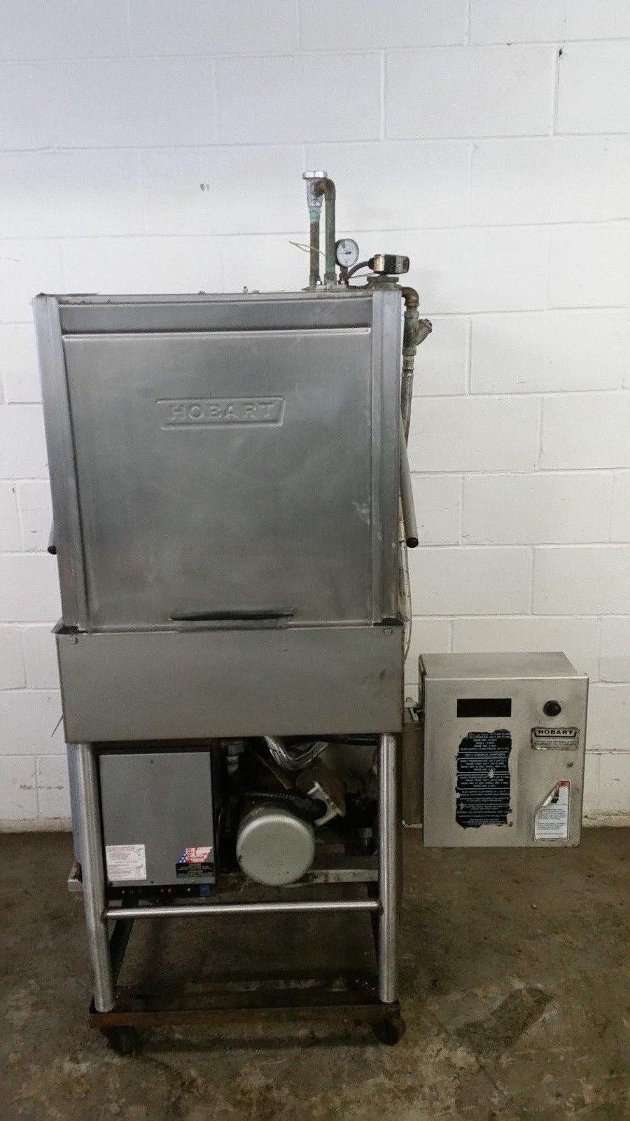 Cheap Hobart Dishwasher Spare Parts, find Hobart Dishwasher