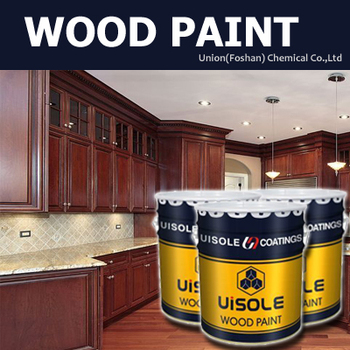 Oil Based Mahogany Wood Stain For Timber Solid Wood Furniture