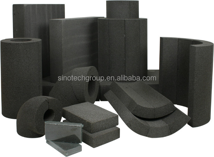High Performance Cellular Glass Insulation Price Buy