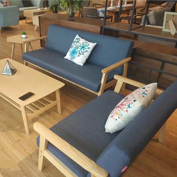 Kayu Jati Solid Sofa Set Desain Kursi Ruang Keluarga Grosir Malaysia Kayu Sofa Set Furniture Sofa Kursi Buy Kayu Jati Sofa Set Desain Kayu Sofa Set Desain Kursi Ruang Keluarga Product