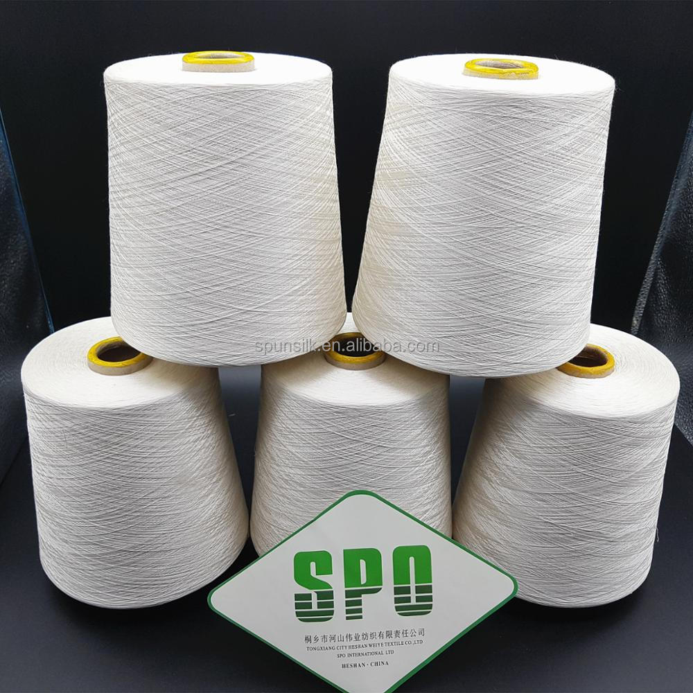 Catálogo de fabricantes de Sashay Hilos de alta calidad y Sashay ...