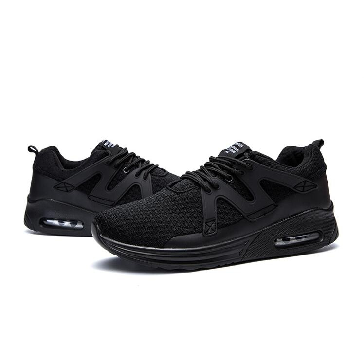 man high sport new shoes quality for HwrqHX
