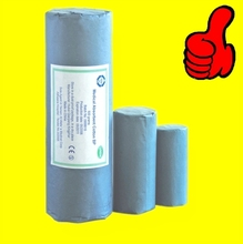 Disposable Medical Consumables Cotton Wool Bandage Made In China Hubei Qianjiang
