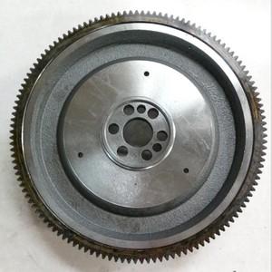 Flywheel Of Diesel Engine Wholesale, Flywheel Suppliers