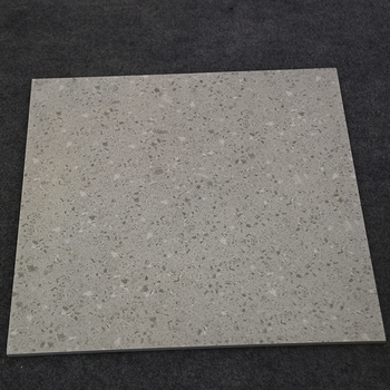 Terrazzo Flooring Porcelain Floor Tile Buy Terrazzo Tiles Floor Terrazzo Tile Flooring Terrazzo Porcelain Tile Product On Alibaba Com
