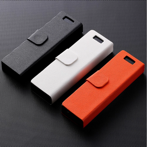 Power Bank For Juul, Power Bank For Juul Suppliers and