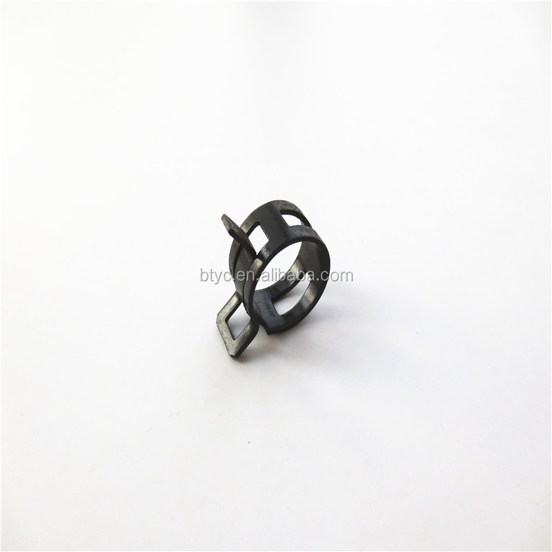 Metal Spring Clips Fasteners, Metal Spring Clips Fasteners Suppliers ...